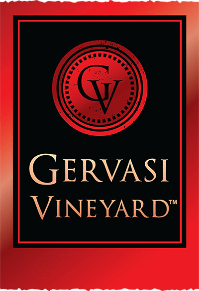 Gervasi Vineyard - Ohio Winery Resort