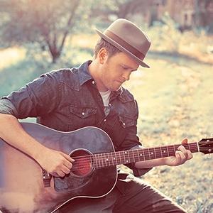 Ryan Humbert