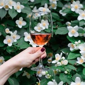 Gervasi Vineyard Spring Crawl