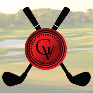 Gervasi Vineyard Golf Invitational at Glenmoor Country Club