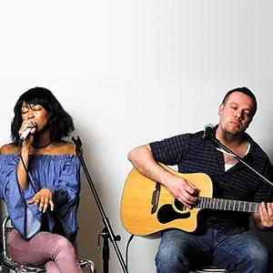 Feedback Acoustic