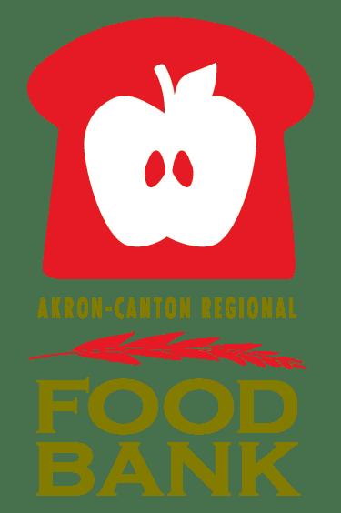 Akron-Canton Regional Foodback