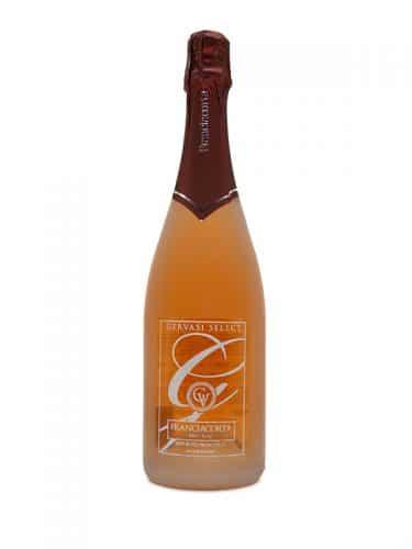 Franciacorta - Gervasi Wine