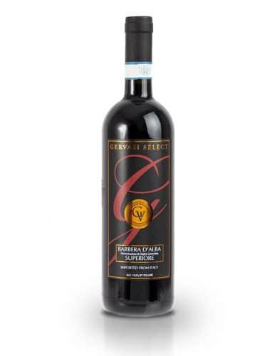 GV Italian Wine - Barolo