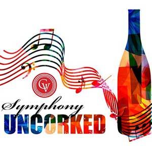 Symphony Uncorked