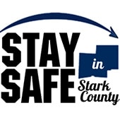 Stay Safe in Stark County