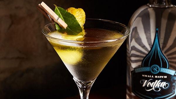 Gervasi Martini