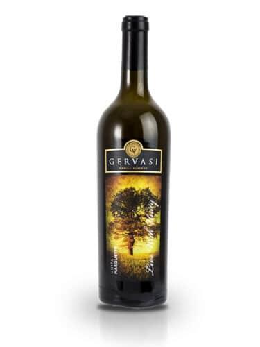 Unita Gervasi Estate Wine
