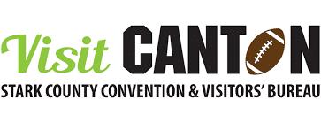 Visit Canton Website